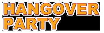 Hangover-Party Mertingen